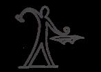 SARL DUBOIS Logo